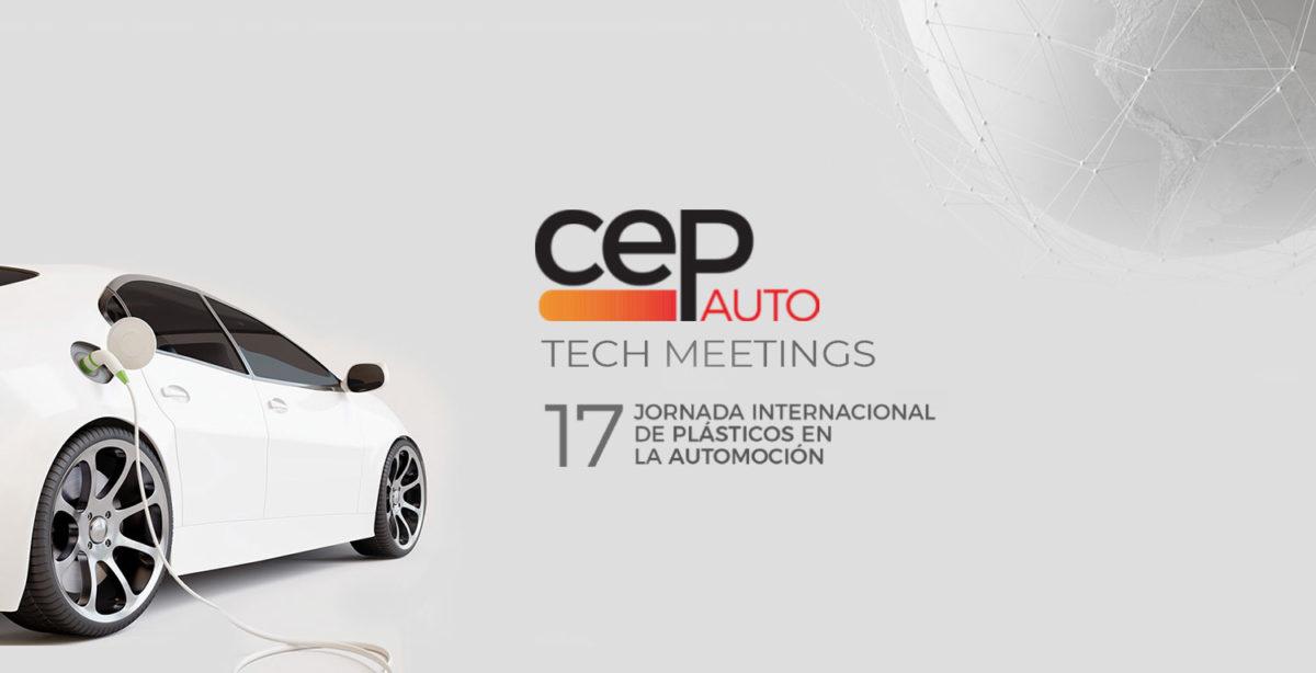 CEP-Auto-Tech-Meetings-1200x614.jpg