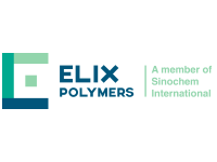 https://cep-auto.com/wp-content/uploads/elix-polymers.png