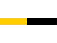https://cep-auto.com/wp-content/uploads/groupe_renault_logo.png
