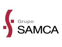 https://cep-auto.com/wp-content/uploads/grupo-samca.png