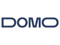 https://cep-auto.com/wp-content/uploads/logo-domo.jpg