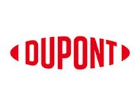 https://cep-auto.com/wp-content/uploads/logo-dupont.png