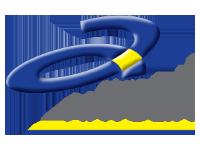 https://cep-auto.com/wp-content/uploads/logo-grupo-antolin-2.png