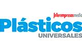 https://cep-auto.com/wp-content/uploads/plasticos-universales-200-100-160x100.png