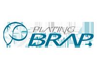 https://cep-auto.com/wp-content/uploads/plating_brap_logo.png