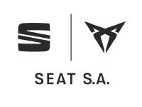 https://cep-auto.com/wp-content/uploads/seat_ca.png